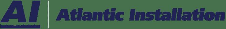 Atlantic Installation | Material Handling