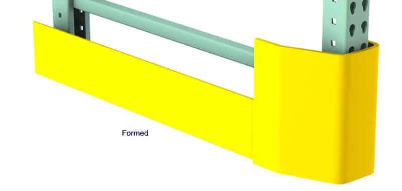 Safety Equipment   Material Handling   Atlantic Installation