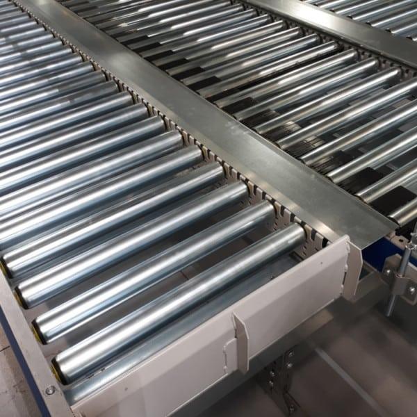 Conveyor MDR